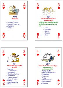 carte da gioco erotiche incontri gratuito