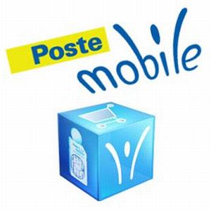 Mobile Italiane