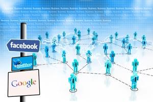 Informazione e rete