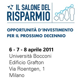 Metafisica quandistica maggio 2011 - Risparmio casa milano ...