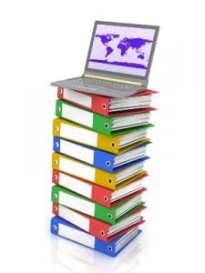 Sprintexport servizio online consulenza pmi for Disegna i progetti online gratuitamente