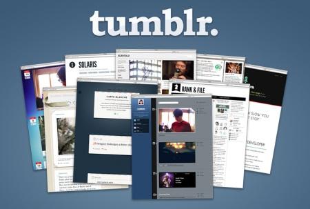 Risultati immagini per tumblr blog foto