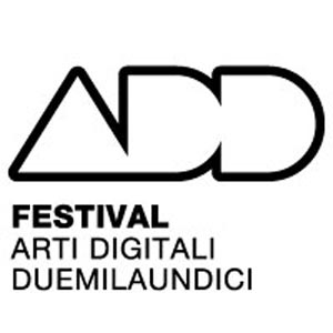 ADD Festival 2011, presso il MACRO a Roma dal 23 al 26 Giugno pv, tavole rotonde sulla comunicazione sociale e interventi della community italiana di Joomla!
