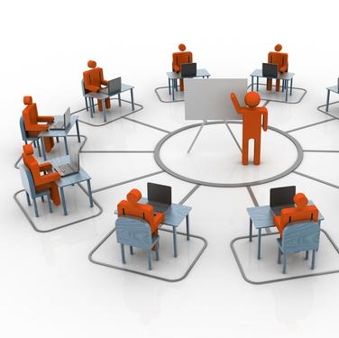 Aggiornamento e perfezionamento sulla sicurezza sul lavoro for Lavoro a udine