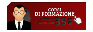 Corsi sicurezza