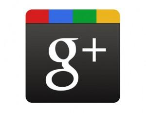 Google plus si apre alle aziende
