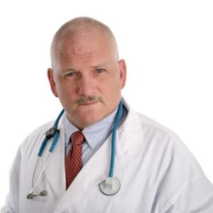 Medicina del lavoro: i nuovi certificati di malattia telematici
