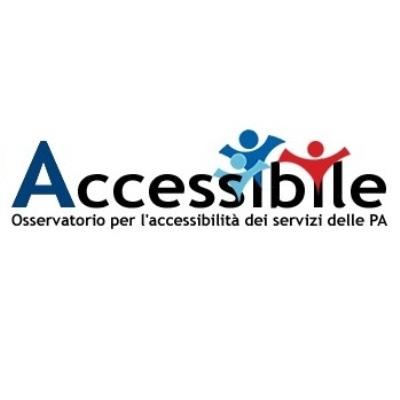 Rendere accessibili i siti web per i dispositivi mobili for Siti per mobili
