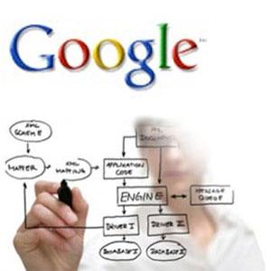 cambia-algoritmo-google