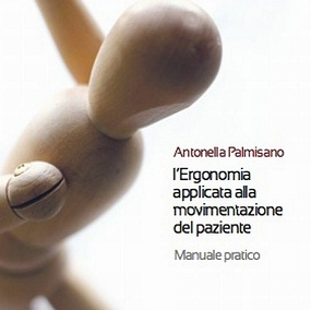Angela Palmisano