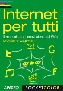 internet-per-tutti