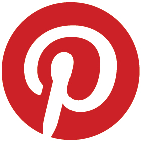 Pinterest social photo sharing