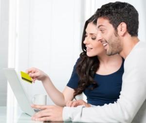amatoriale porno free i video porno italiani