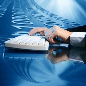 CSA Italy promuove la sicurezza cloud per le PMI e le PA