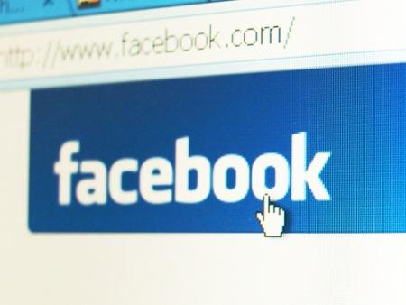 L'utente medio di Facebook