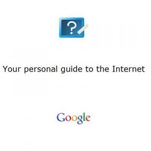 guida su internet