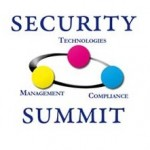 Security Summit Milan