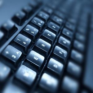 crescita delle imprese sul Web