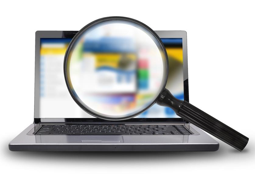 Arredamento e design la visibilit online for Arredamento design online