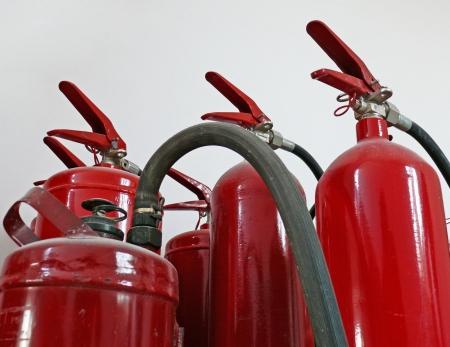 Prevenzione incendi Caserta