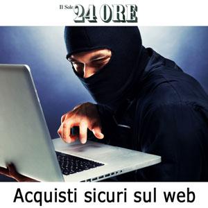 acquisti-sicuri-sul-web
