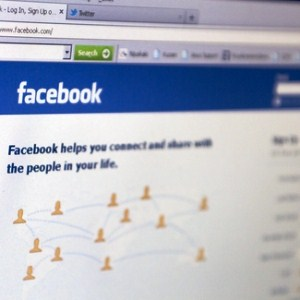 Facebook acquista Glancee