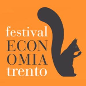 festival-economia-2012