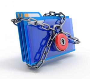 Facebook e la sicurezza dei dati