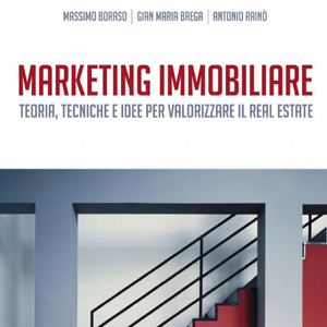 Il manuale del Marketing immobiliare