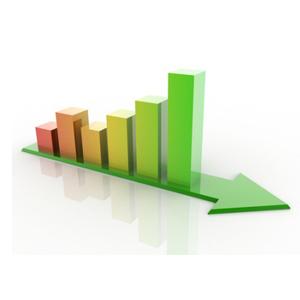 Investimenti pubblicità in Italia 2012