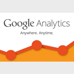 Google Analytics per Android