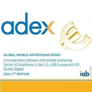 investimenti mobile marketing