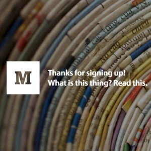 Medium-nuovo-social-network
