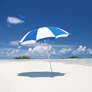 Marketing turistico e stabilimenti balneari