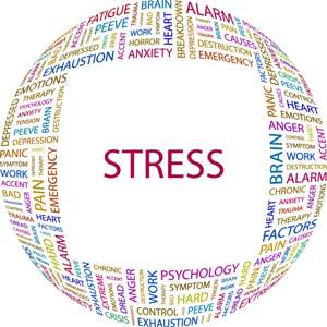 Stress Lavoro Correlato lazio
