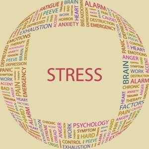 Quali sono i lavori più stressanti