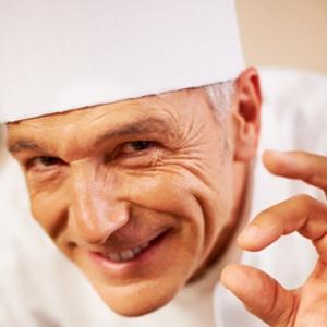 perugia lavoro giovanni restaurant - photo#46