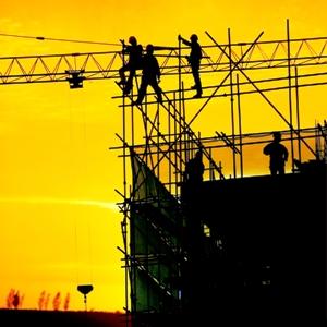 Intesa vigilanza cantieri