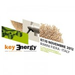 evento key energy 2012