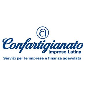 Confartigianato Latina