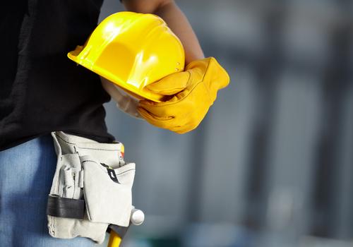 Anagrafe online dei cantieri edili
