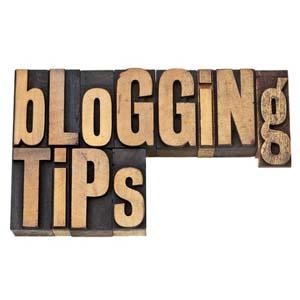Blog per aziende locali