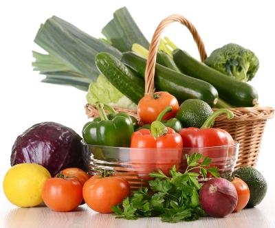 Consumatori e sicurezza alimentare