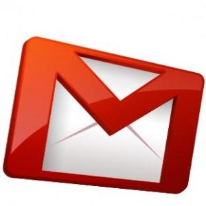 Novità Gmail