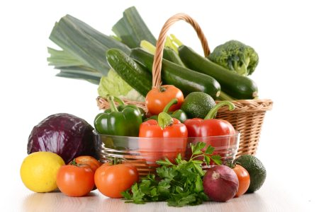 Nota ministeriale su sicurezza alimentare