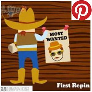 numeri successo Pinterest