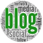 corporate blog nel 2013