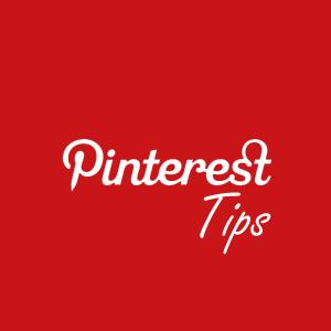 Ottenere pin e repin Pinterest
