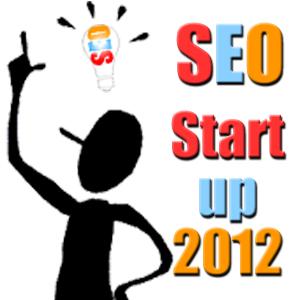 seo tools 2012