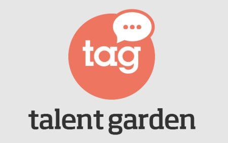 Il coworking di Talent Garden